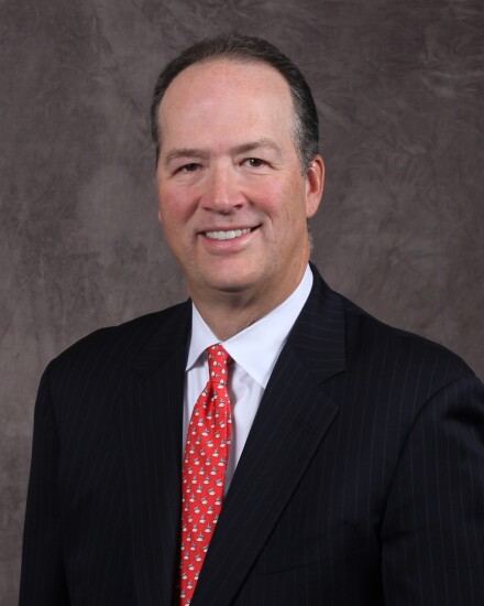 Merrill Lynch named David Hogan market executive of its Philadelphia office.