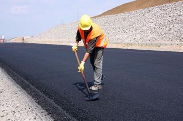 highway-construction-fotolia.jpg