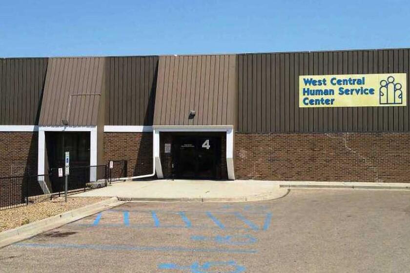 North Dakota Human Services-CROP.jpg