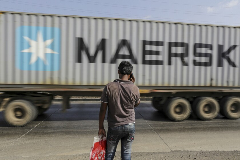 Maersk two.jpg