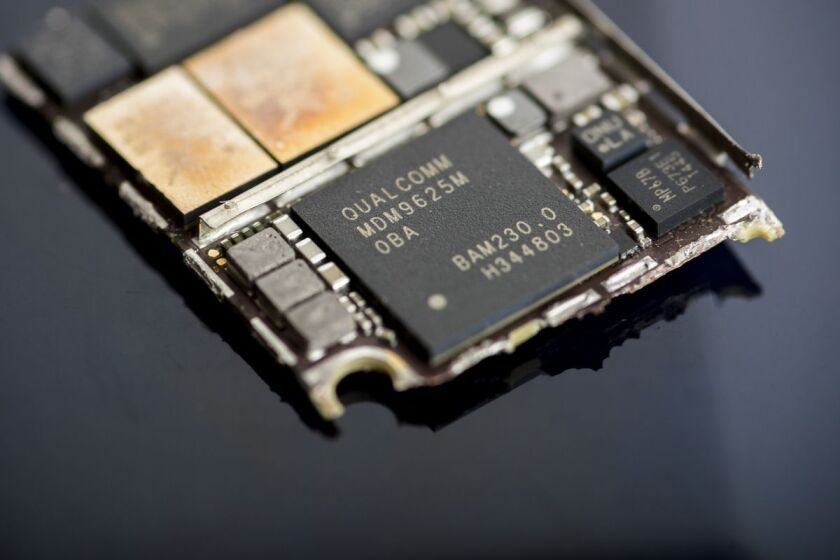 Qualcomm chip three.jpg