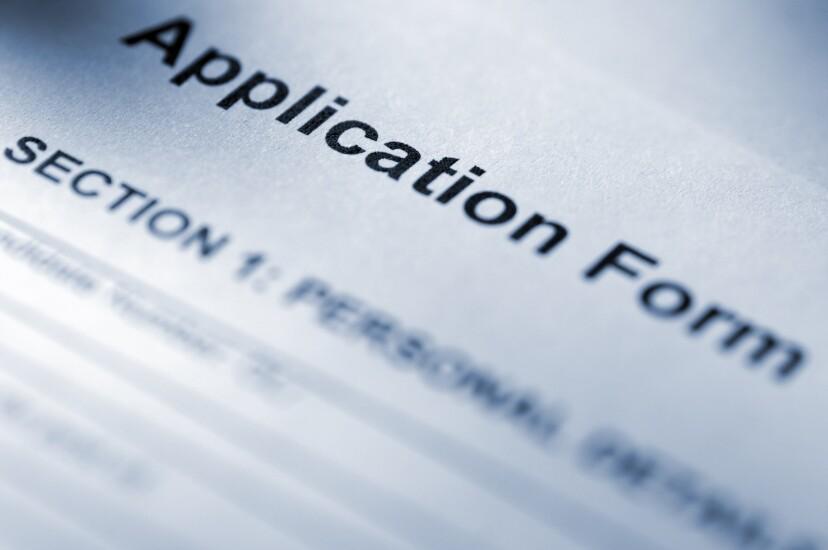 9-employment-application.jpg
