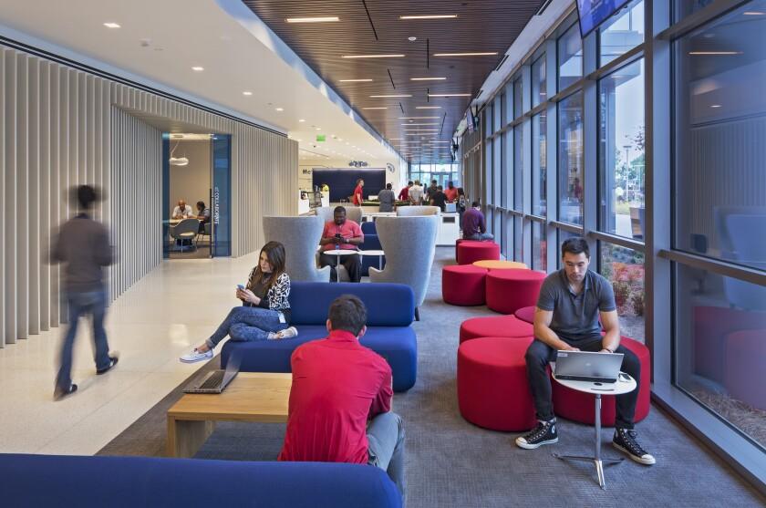 metlife-nc-campus-interior
