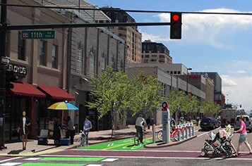 denver-bike-lane-rendering-city-of-denver.jpg