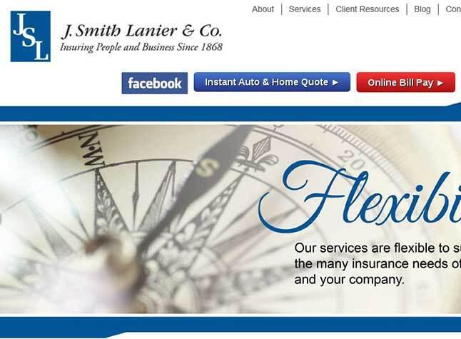 28_J-Smith-Lanier-and-Company.jpg