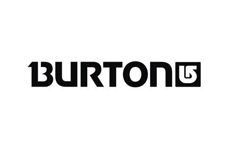 Burton.jpg