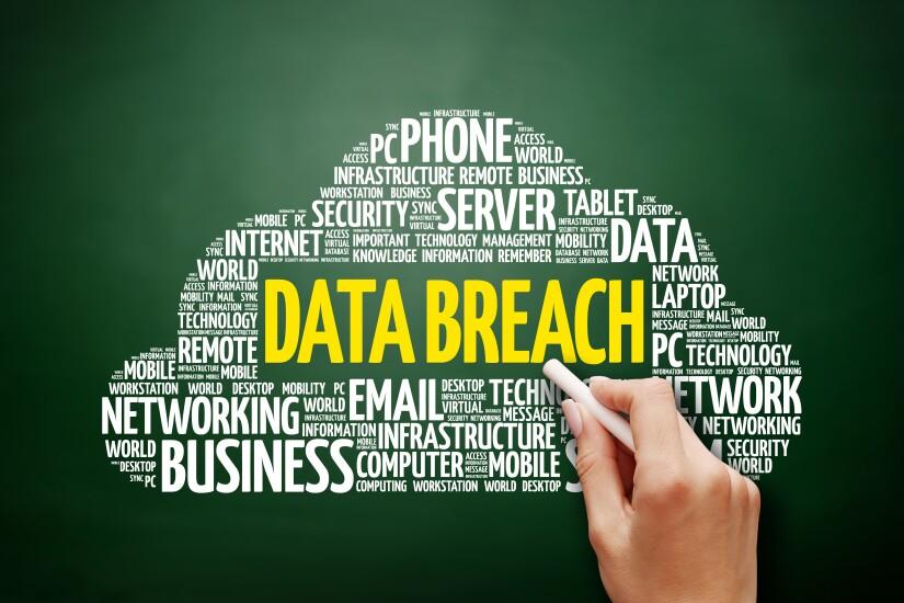 3. OCR Breach Show AdobeStock_128070709.jpeg