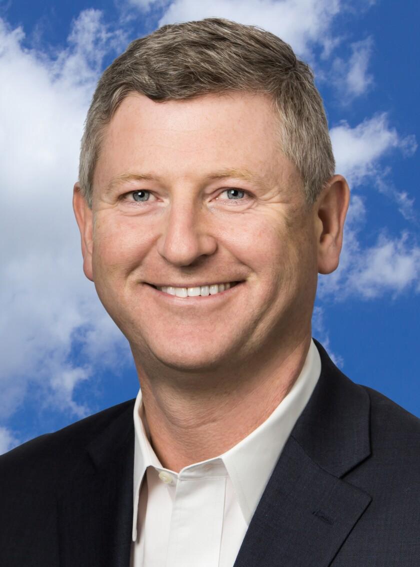 McGeever-Jim-Oracle NetSuite 2018