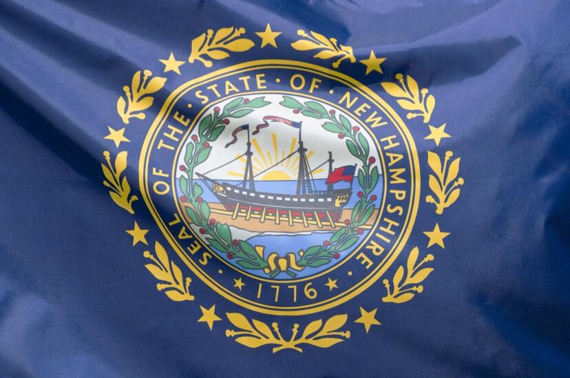 New Hampshire-081718