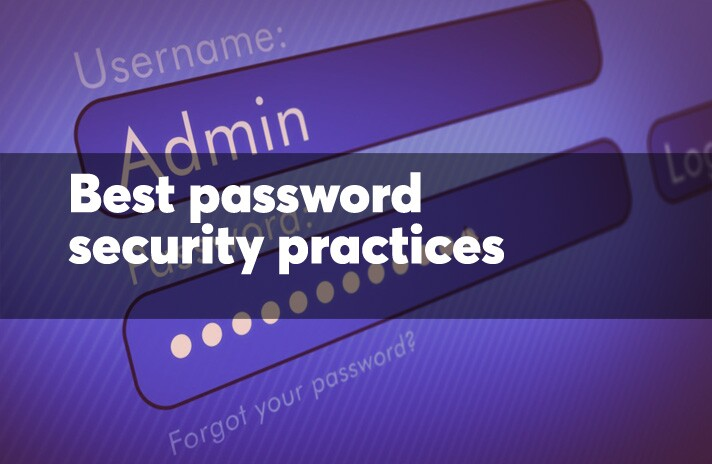 HDM-052418-Password.jpg