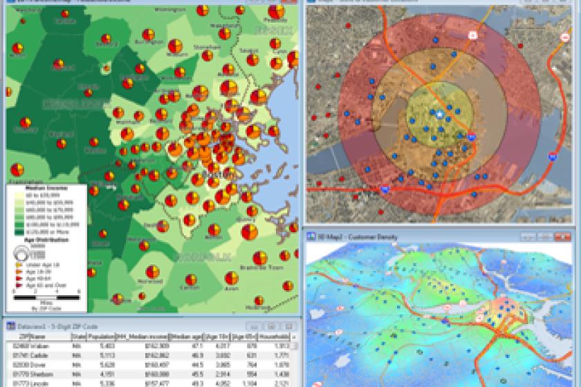 GIS-Screen-CROP.png