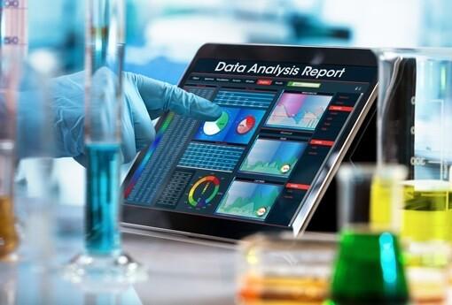 Data-scientist 10 2019.jpg