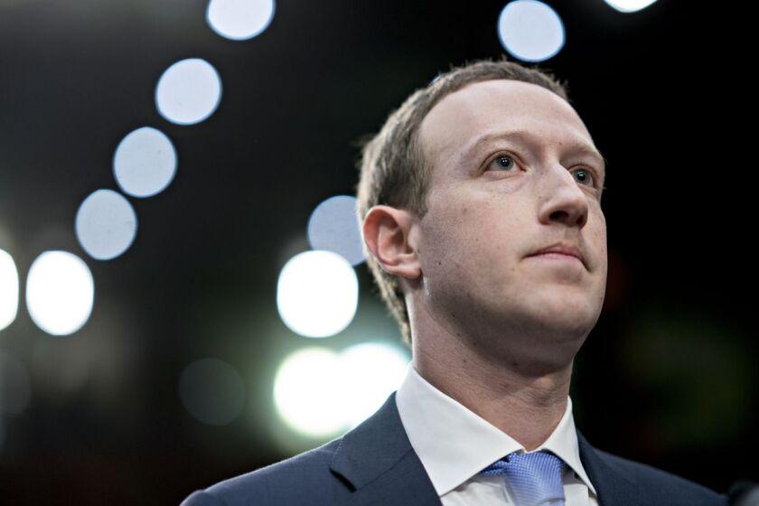 Zuckerberg years to fix.jpg