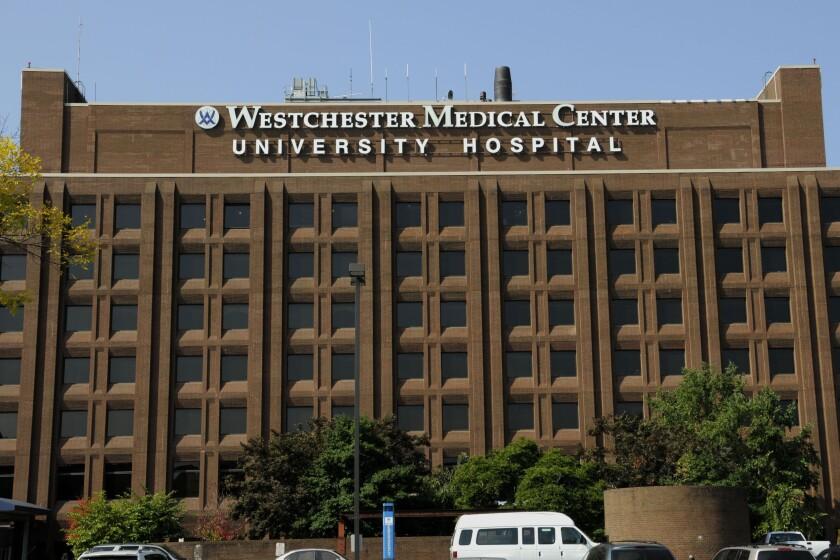 Westchester-CROP.jpg