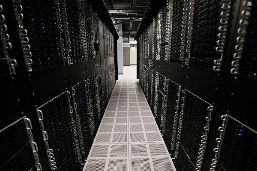 data regs.jpg