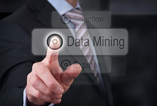 Need-for-complex-datasets-drives-investments-in-data-preparation.jpg