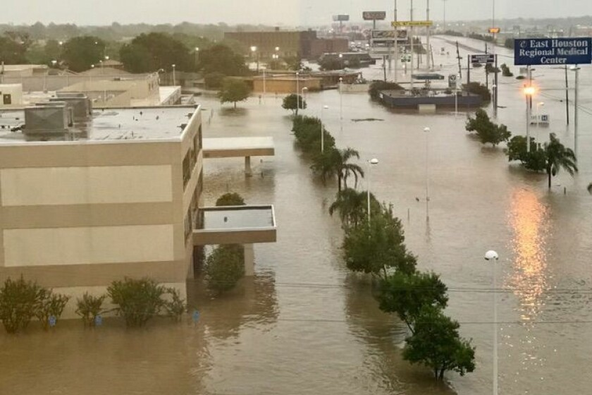 East Houston Regional Medical Center-CROP.jpg