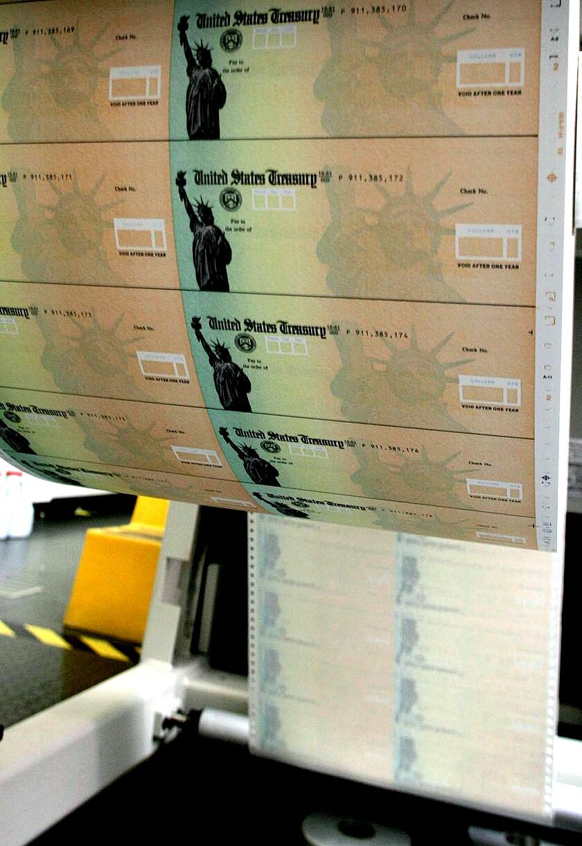 SocialSecurityChecks (Bloomberg).JPG