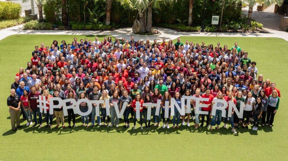 protiviti-interns-2019