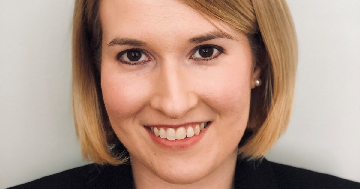 Sarah Horn | Accounting Today