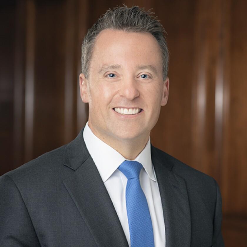 Steve Gansler Janney Montgomery Scott