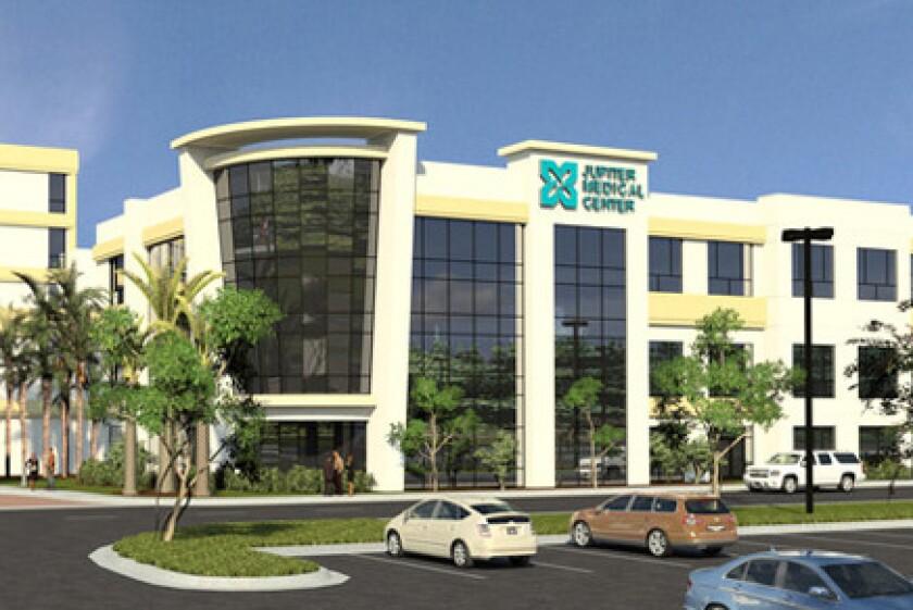 Jupiter Medical Center-CROP.jpg