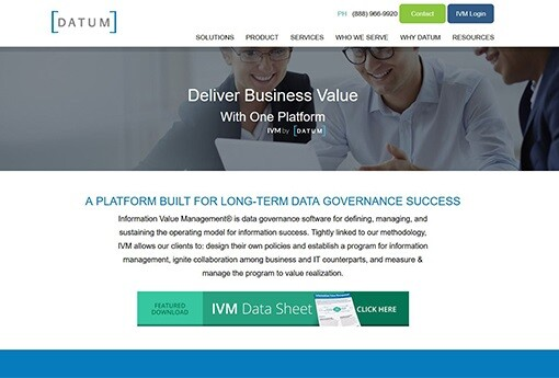 DATUM-Information-Value-Management two.jpg