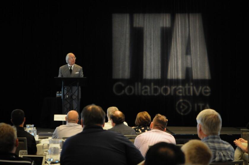 ITA Information technology Alliance