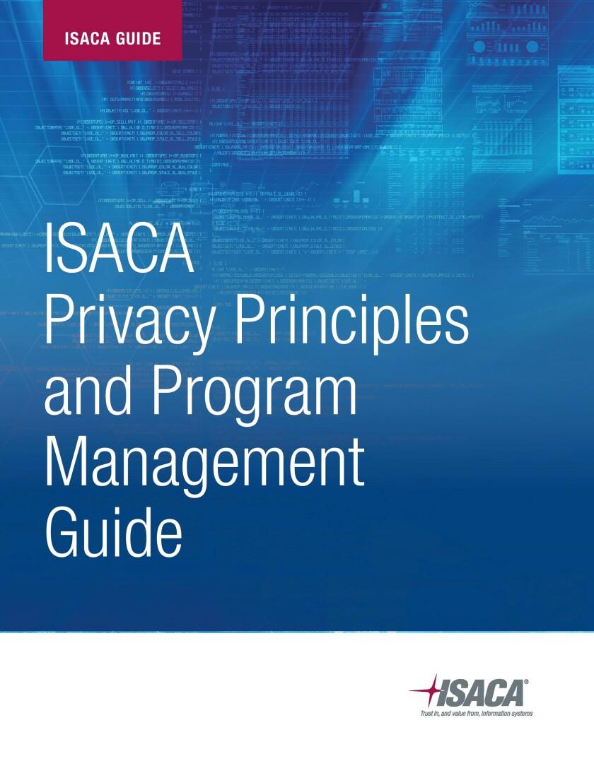 ISACA Privacy Principles Cover.jpg