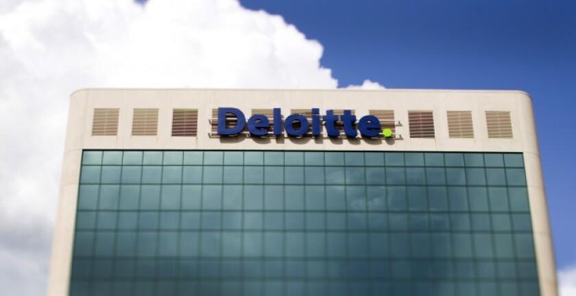 Deloitte two.jpg