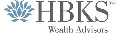HBKS Wealth Advisors logo