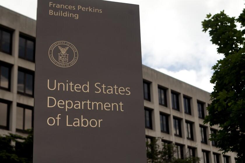 Frances-Perkins-Building-department-of-labor-Bloomberg-News