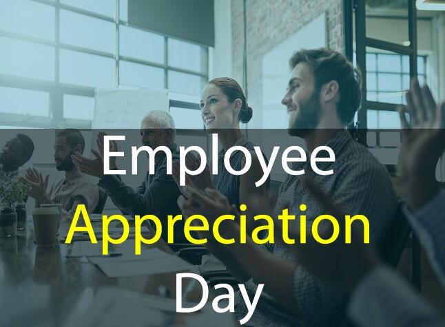 Employee.Appreciation.Day.jpg