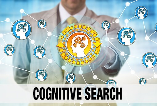 COGNITIVE-SEARCH.jpg