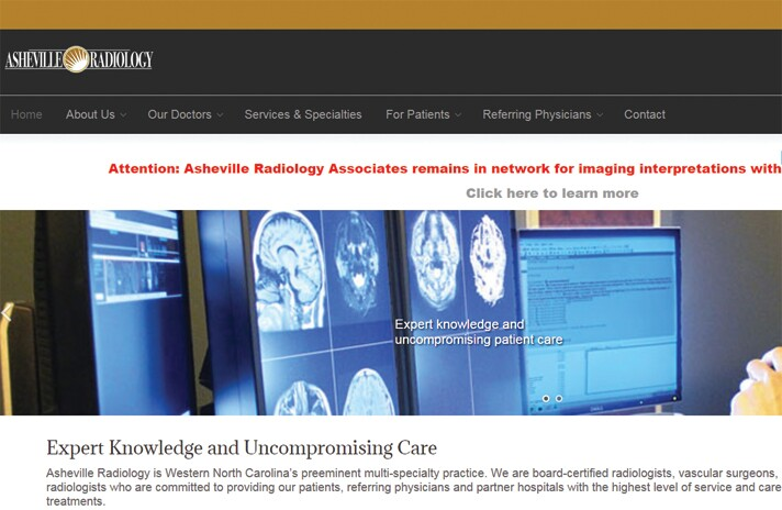 ASHEVILLE-RADIOLOGY-ASSOCIATES,-P.A.jpg