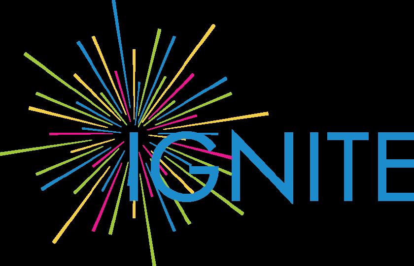 dean-dorton-ignite-2018
