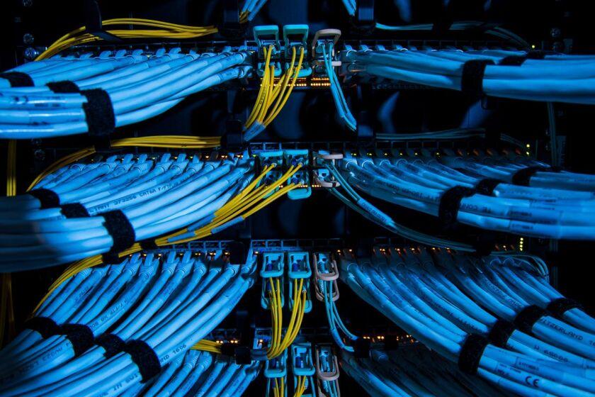 US cyber security.jpg