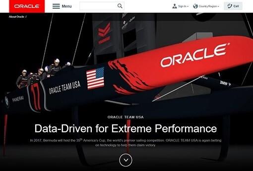 Oracle 818181818181818.jpg