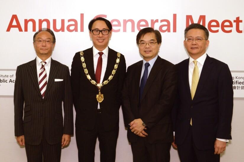 HK AMG Press Briefing.jpg