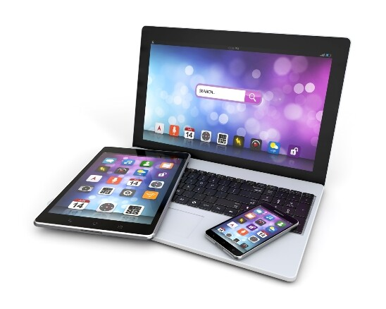 4) Mobile Devices.jpg