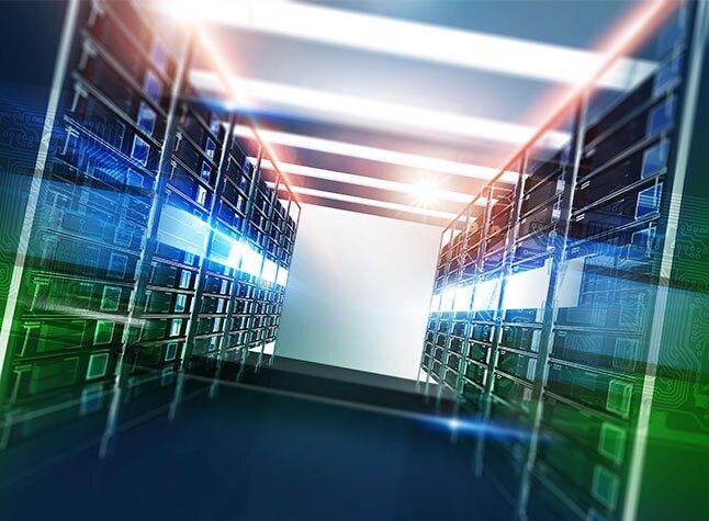 HDM 15_VMware-Certified-Professional-5_Data-Center-Virtualization-%28VCP5-DCV%29.jpg