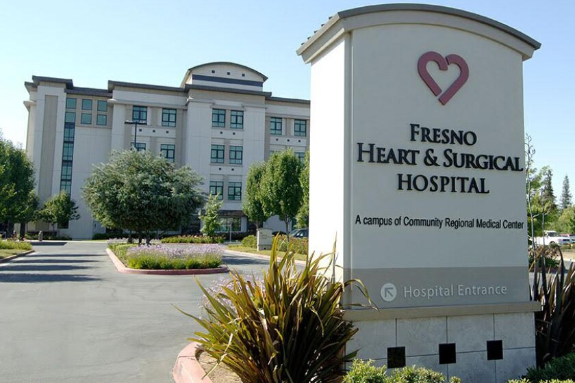 Fresno Heart and Surgical Hospital-CROP.jpg