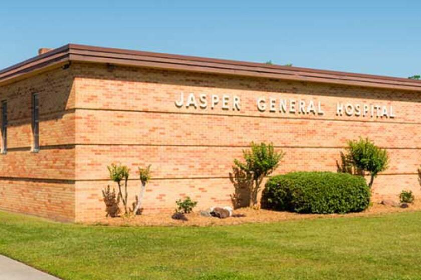 Jasper-General-CROP.jpg