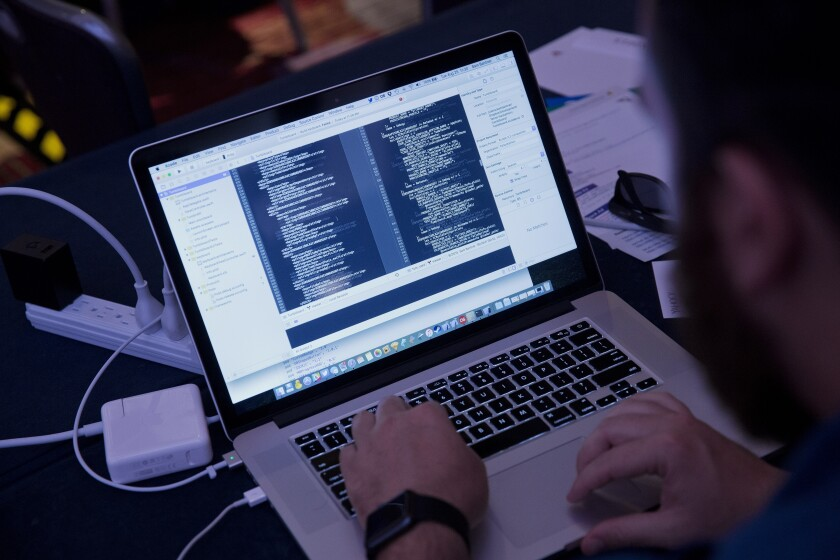 web developers 10.jpg