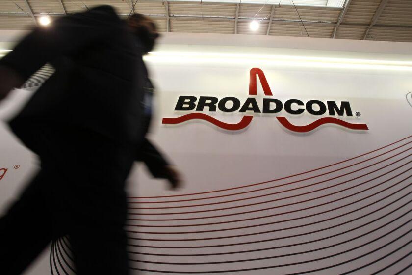 Broadcom 10.jpg
