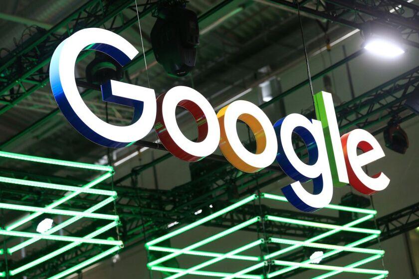 google aims.jpg