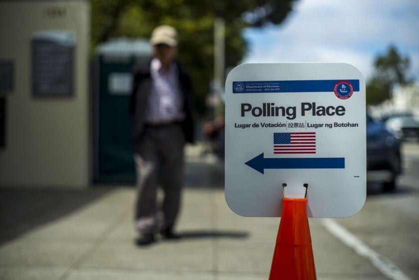 hackers elections.jpg