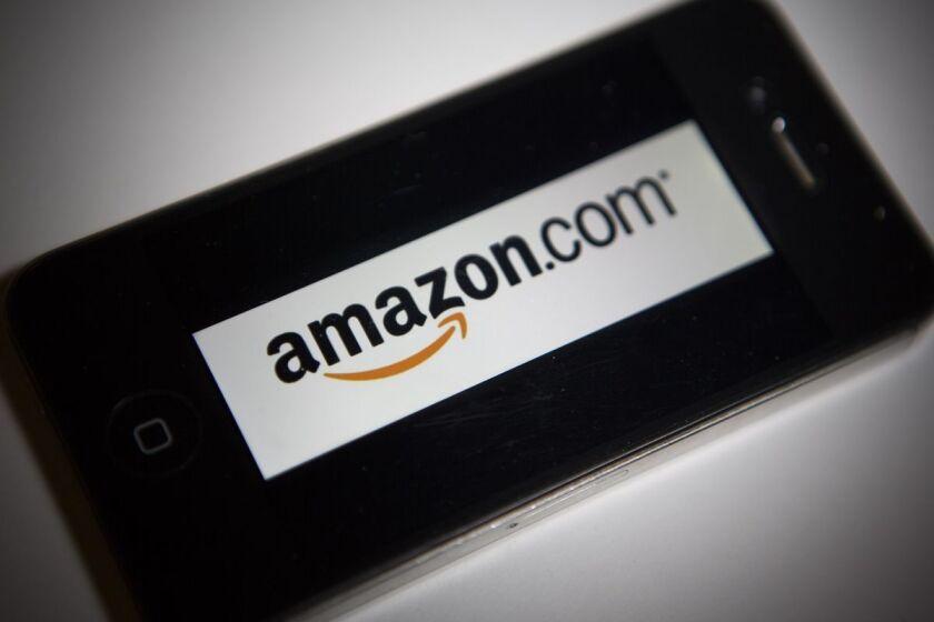 Amazon cloud two.jpg