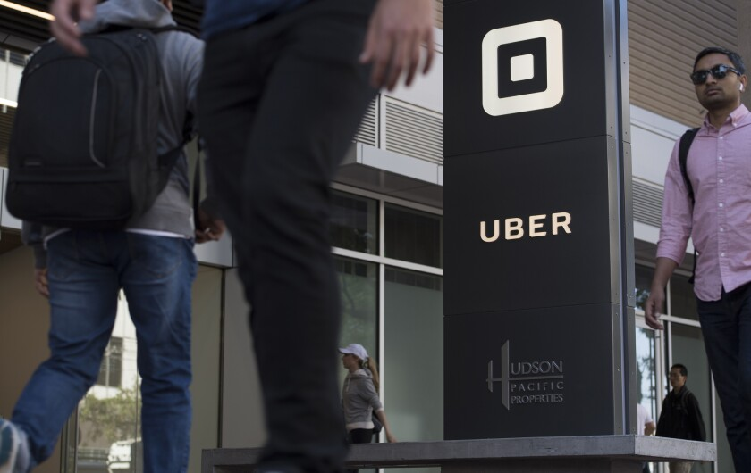 di-uber-stock-020719