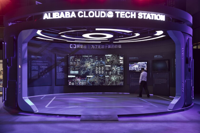 Alibaba cloud overseas.jpg